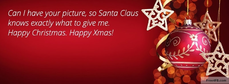 Merry-Chrismas-Facebook-Cover-Photo (25)