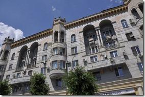 048-volgograd-facade classique