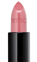 Catr_Lipst_UltimateColour_390_OnThePinkSideOfLife