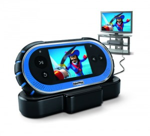 Kid-Tough Portable DVR.jpg