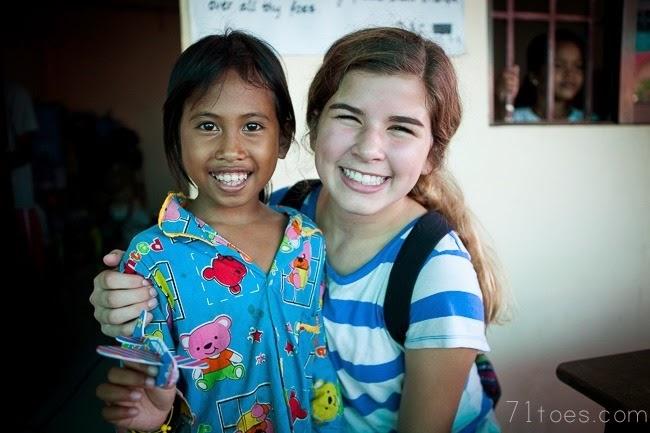 2014-09-28 cambodia 12590