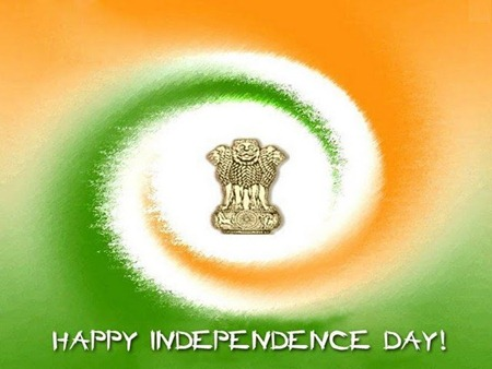 15th August Independence day2