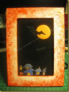 Quilling_Planet_Halloween_IMG_6739WM