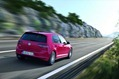 2013-VW-Golf-GTD-Mk7-2