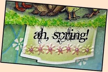 SC372 spring