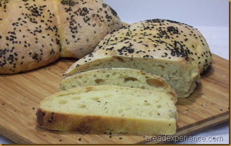semolina-bread-with-poolish 032
