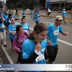 unicef10k2014-0406.jpg