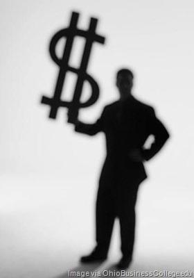 savvy-money-man