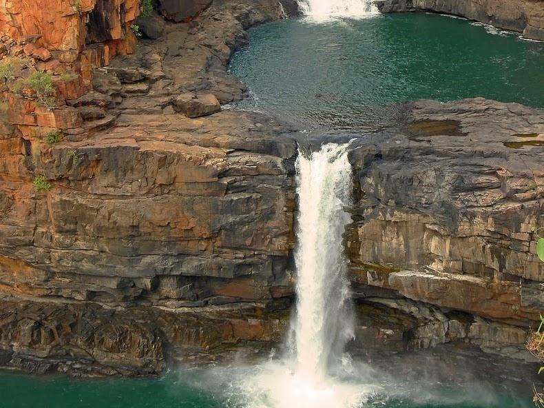 mitchell-falls-3