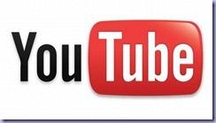 20120903_youtube_6871