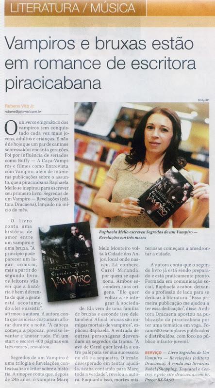 Raphaela Mello2