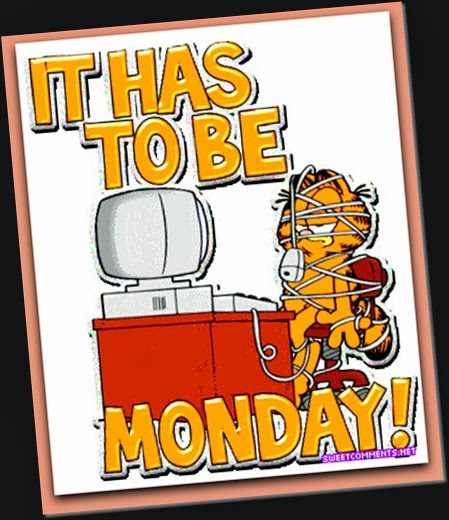 Monday_Garfield-004.png