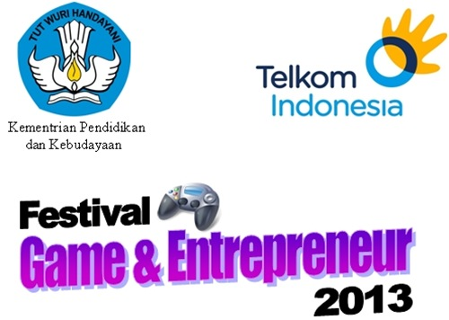 gambar-festival