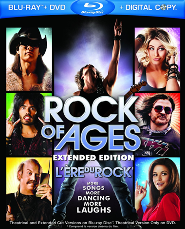 rock-of-ages-blu-ray-cover