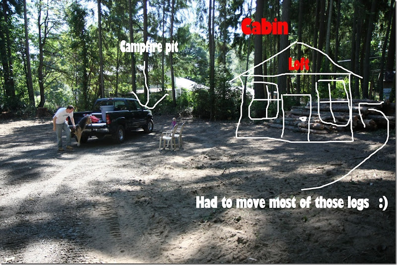 Cabin property-2a