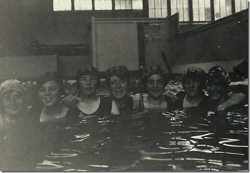 In the Baths 2_27_1915