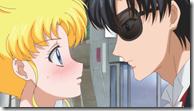 Sailor Moon Crystal - 02.mkv_snapshot_13.40_[2014.07.22_20.53.51]