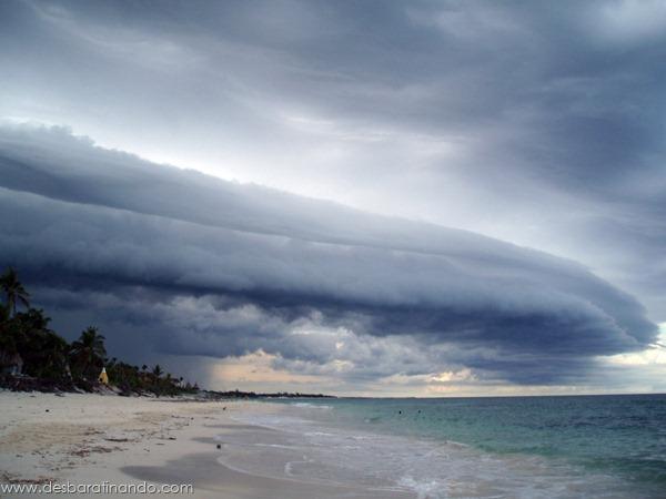 nuvens-incriveis-amazing-inacreditaveis-impressionantes-desbaratinando (25)