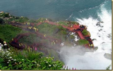 Niagara Falls-241