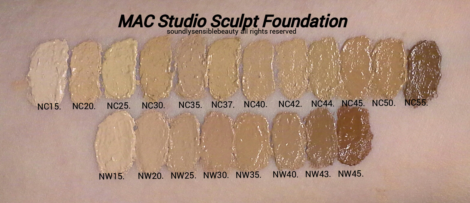 Buxom show some skin foundation in dim the started using bb creams