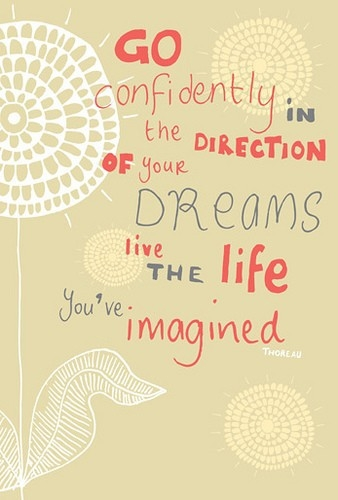 live_the_life_you_imagined_inspiring_quote_quote