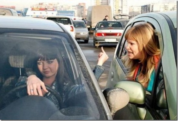 women-driver-smh-28