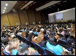 CAIC Jornada Pedagógica 2012 6