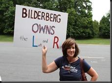 Bilderberg-L&R