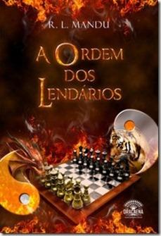 A_Ordem_dos_Lendarios