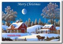 navidad postales (16)