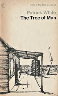 white_tree of man1967_sidney nolan