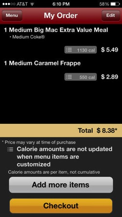 Macdonalds mobile order payment2