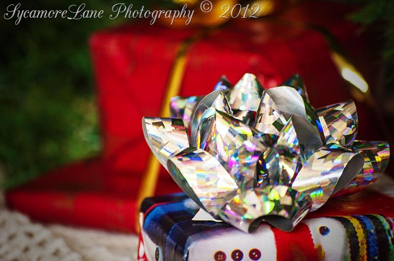 December 2012-6-2-gift