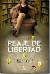 PeajeDeLibertad
