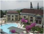 Visit Hotel Kota dan Kabupaten Pasuruan
