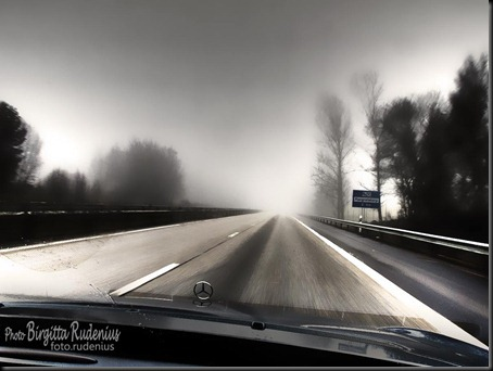 pm_20120229_mistydrive