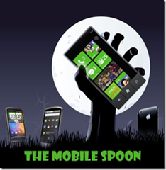 Windows-Phone-Back-From-The-Dead_thumb[1]