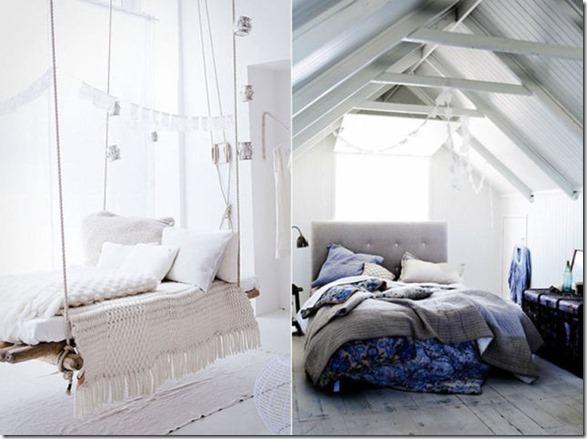 best-nap-locations-16