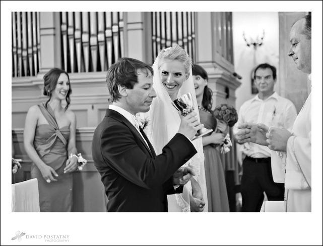 L&A Vjenčanje fotografije Vjenčanja slike Wedding photography Fotografie de nunta Fotograf profesionist de nunta Croatia weddings in Croatia (47)