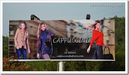cappuccini (12)