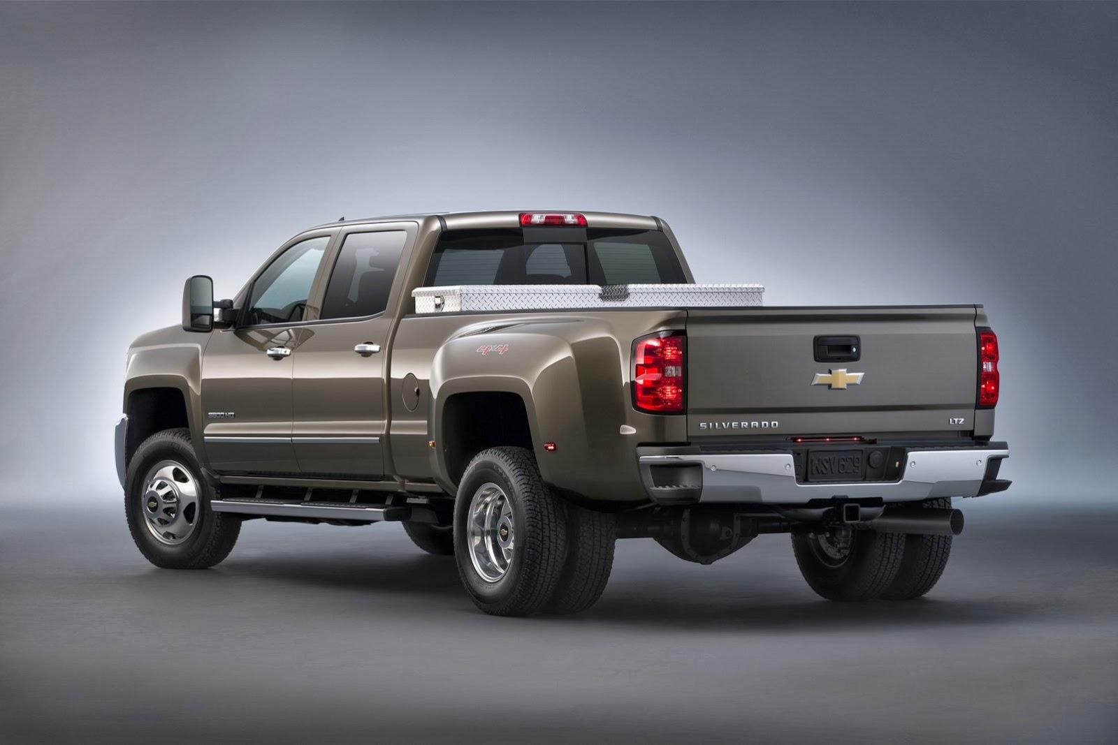2015-Chevrolet-Silverado-3500-HD-9%25255B2%25255D.jpg
