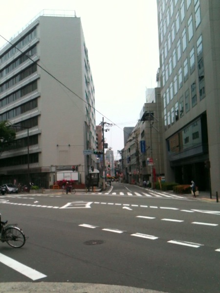 写真 2011 06 05 11 33 01
