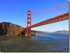 20131004_Golden Gate 9 (Small)