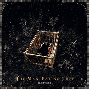 TheManEatingTree_Harvest