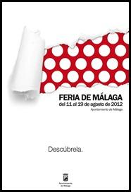2012-06-27-cartel-feria-de-malaga