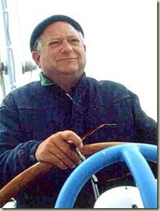 200px-Jack_Vance_Boat_Skipper