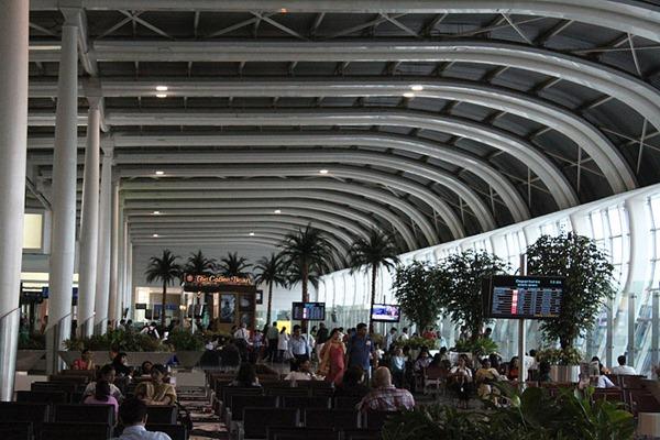 صور مومباي 2