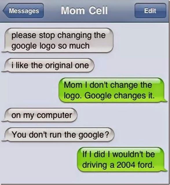 parents-texting-014