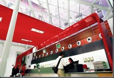 Estação CTT Restauradores.11