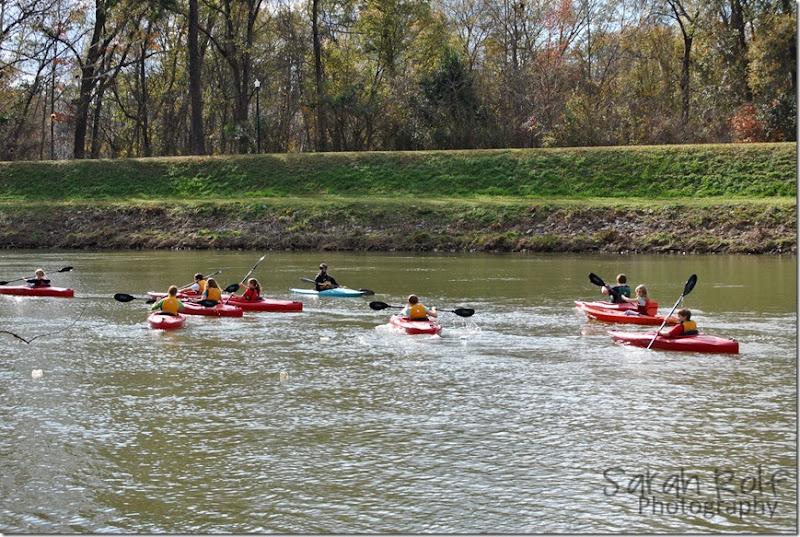 homeschool-kayaking